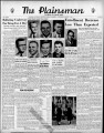 1951-01-10 The Plainsman