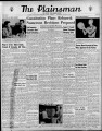 1951-01-17 The Plainsman