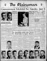 1951-05-23 The Plainsman