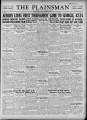 1929-03-03 The Plainsman
