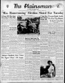 1951-10-03 The Plainsman