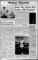 1950-07-06 The Auburn Plainsman