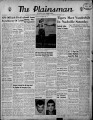 1950-09-28 The Plainsman