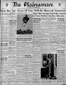 1950-10-18 The Plainsman