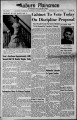 1950-07-19 The Auburn Plainsman