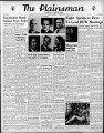 1951-01-31 The Plainsman