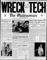 1951-10-17 The Plainsman