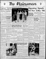 1951-05-02 The Plainsman