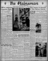 1950-11-01 The Plainsman