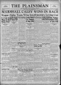 1929-12-13 The Plainsman