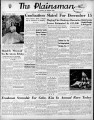 1951-12-05 The Plainsman