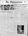 1951-04-04 The Plainsman