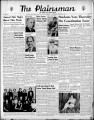 1951-02-21 The Plainsman