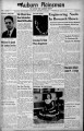 1951-07-04 The Auburn Plainsman