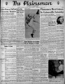 1950-10-11 The Plainsman