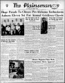 1951-11-28 The Plainsman