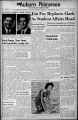 1951-06-27 The Auburn Plainsman