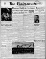 1952-02-13 The Plainsman