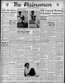 1950-11-15 The Plainsman