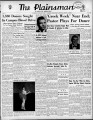 1952-01-23 The Plainsman