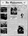 1951-10-12 The Plainsman