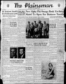 1951-03-07 The Plainsman