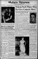 1951-07-25 The Auburn Plainsman
