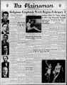 1952-01-30 The Plainsman
