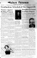 1950-08-16 The Auburn Plainsman