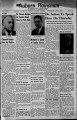 1950-06-28 The Auburn Plainsman