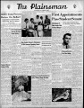 1951-05-16 The Plainsman
