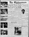 1952-04-23 The Plainsman