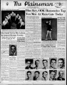 1951-11-21 The Plainsman