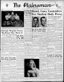 1952-03-26 The Plainsman