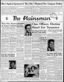 1951-10-31 The Plainsman