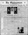 1950-12-08 The Plainsman