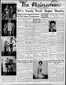 1952-01-16 The Plainsman
