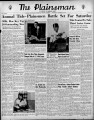 1950-11-29 The Plainsman