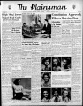 1951-02-28 The Plainsman