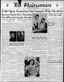 1952-04-09 The Plainsman