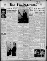 1950-10-04 The Plainsman