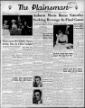 1952-02-20 The Plainsman