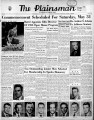 1952-05-21 The Plainsman
