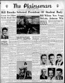 1951-04-18 The Plainsman