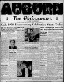 1950-11-24 The Plainsman