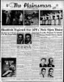 1952-04-18 The Plainsman