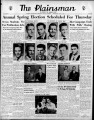 1951-04-11 The Plainsman