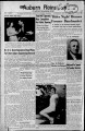 1951-08-01 The Auburn Plainsman