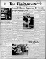 1952-04-02 The Plainsman
