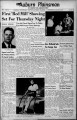 1951-08-08 The Auburn Plainsman